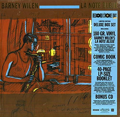barney-wilen-la-note-bleue-lp-cd-ltd-1-000-rsd-2021-exclusive