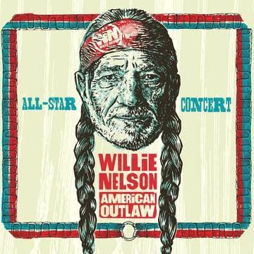 willie-nelson-american-outlaw-live-at-bridgestone-arena-2019-2-lp-ltd-2-000-rsd-2021-exclusive
