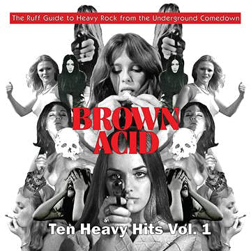 brown-acid-ten-heavy-hits-vol-1-ltd-500-rsd-2021-exclusive