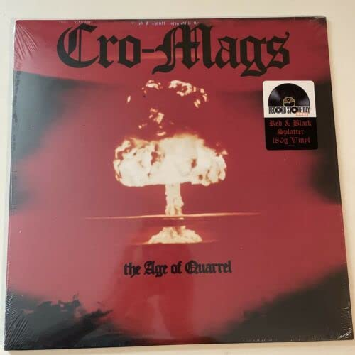 cro-mags-the-age-of-quarrel-ltd-3600-rsd-2021-exclusive