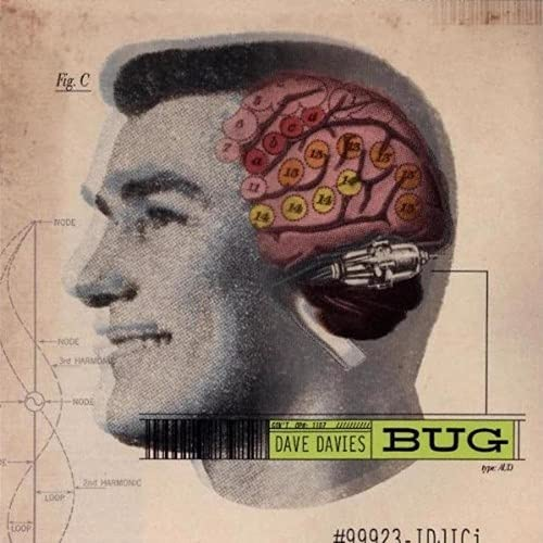 dave-davies-bug-2-lp-ltd-1500-rsd-2021-exclusive