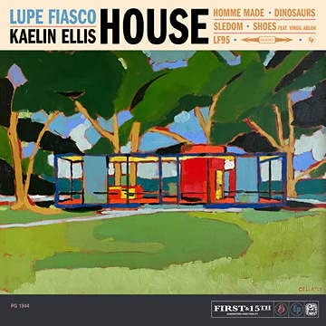 lupe-fiasco-house-ep-ltd-1500-rsd-2021-exclusive
