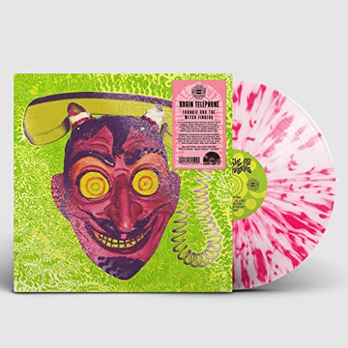 frankie-the-witch-fingers-brain-telephone-rsd-2021-exclusive