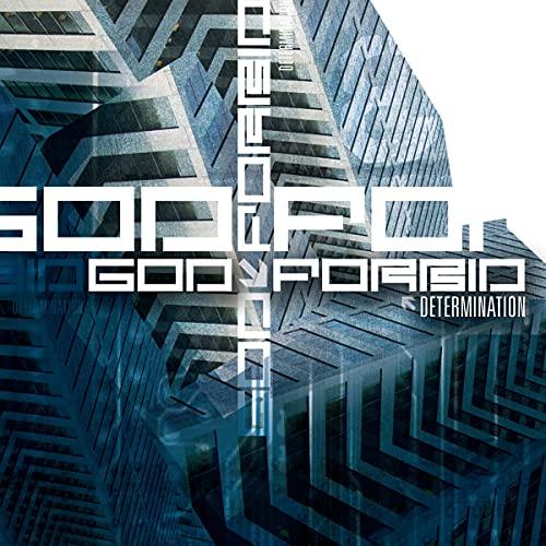 god-forbid-determination-ltd-1000-rsd-2021-exclusive