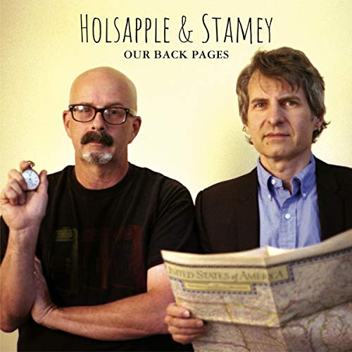 peter-holsapple-chris-stamey-our-back-pages-ltd-1480-rsd-2021-exclusive
