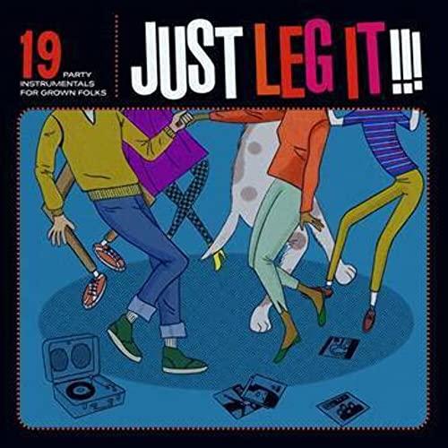 just-leg-it-just-leg-it-ltd-500-rsd-2021-exclusive