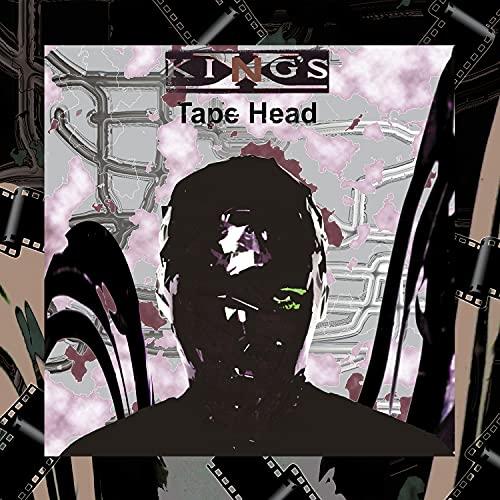 kings-x-tape-head-transparent-pink-vinyl-ltd-2000-rsd-2021-exclusive