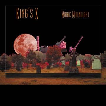 kings-x-manic-moonlight-neon-orange-vinyl-ltd-2000-rsd-2021-exclusive