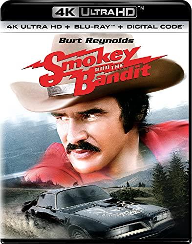 smokey-the-bandit-smokey-the-bandit