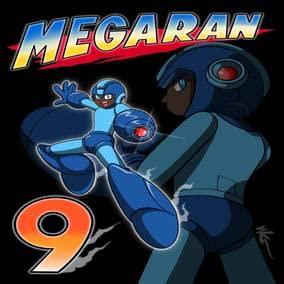 mega-ran-mega-ran-9-rsd-2021-exclusive