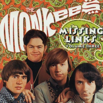the-monkees-missing-links-volume-3-color-variant-1-ltd-1000-rsd-2021-exclusive