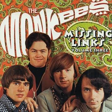the-monkees-missing-links-volume-3-color-variant-2-ltd-1000-rsd-2021-exclusive