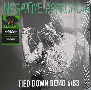 negative-approach-tied-down-demo-green-vinyl-ltd-1000-rsd-2021-exclusive
