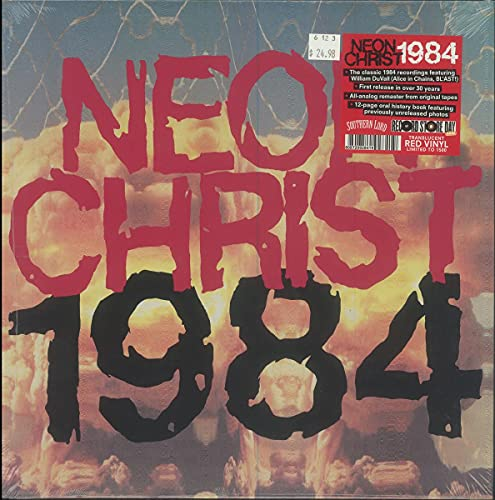 neon-christ-1984-rsd-2021-exclusive