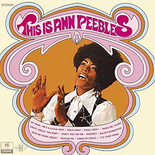 ann-peebles-this-is-ann-peebles-violet-vinyl-ltd-1500-rsd-2021-exclusive