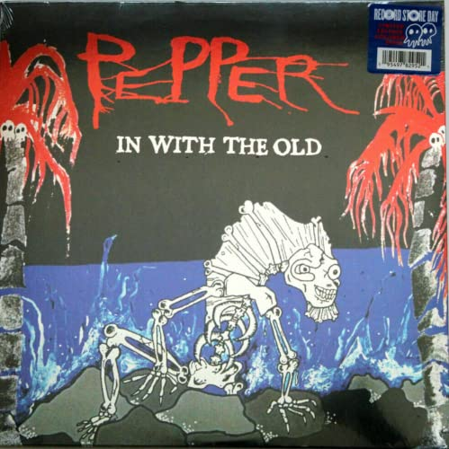 pepper-in-with-the-old-rsd-2021-exclusive