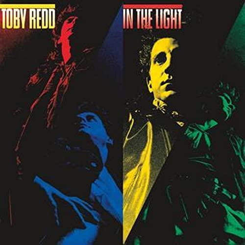 toby-redd-in-the-light-red-vinyl-ltd-1200-rsd-2021-exclusive