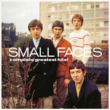 small-faces-complete-greatest-hits-red-white-blue-mod-splatter-vinyl-ltd-3000-rsd-2021-exclusive