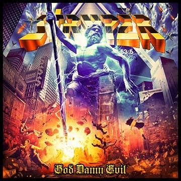 stryper-god-damn-evil-rsd-2021-exclusive