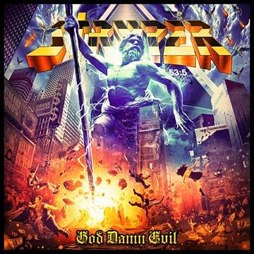 stryper-god-damn-evil-color-vinyl-ltd-1200-rsd-2021-exclusive