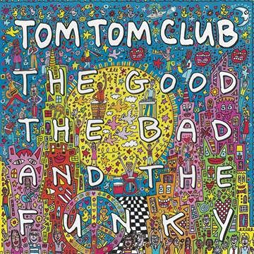 tom-tom-club-the-good-the-bad-the-funky-rsd-2021-exclusive