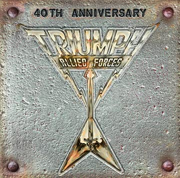 triumph-allied-forces-40th-anniversary-picture-disc-7-rsd-2021-exclusive