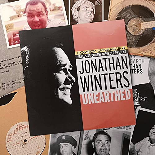 jonathan-winters-unearthed-3-lp-rsd-2021-exclusive
