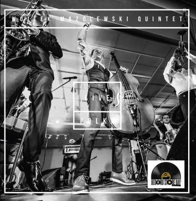 wojtek-mazolewski-quintet-polka-live-180g-ltd-500-rsd-2021-exclusive