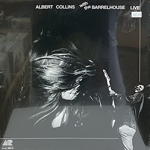 albert-collins-with-the-barrelhouse-live-transparent-red-white-black-vinyl-180g-ltd-1500-rsd-2021-exclusive