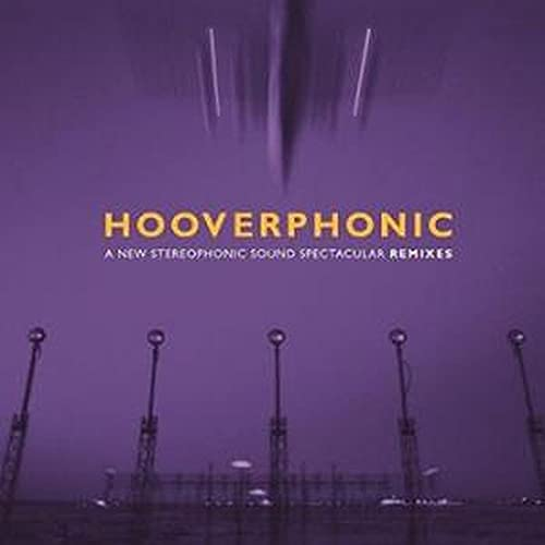 hooverphonic-a-new-stereophonic-sound-spectacular-remixes-purple-vinyl-180g-45rpm-ltd-2000-rsd-2021-exclusive
