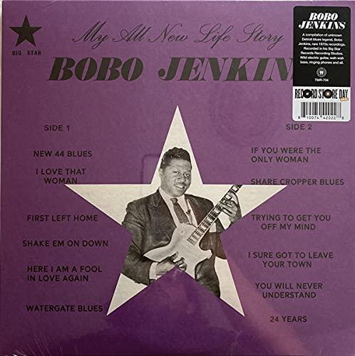 bobo-jenkins-my-all-new-life-story-purple-splatter-vinyl-ltd-1500-rsd-2021-exclusive