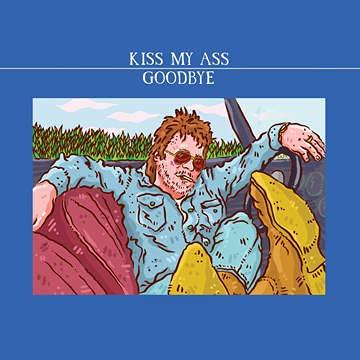 kiss-my-ass-goodbye-kiss-my-ass-goodbye-john-prine-tribute-random-colored-vinyl-2lp-180g-ltd-1000-rsd-2021-exclusive