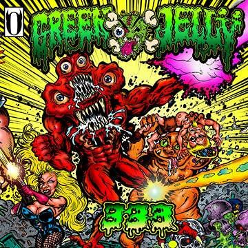 green-jelly-333-carnage-red-w-heavy-black-splatter-vinyl-ltd-1500-rsd-2021-exclusive
