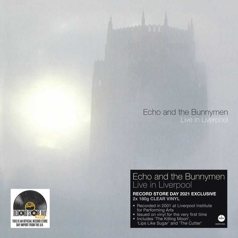 echo-the-bunnymen-live-in-liverpool-clear-vinyl-2-lp-180g-ltd-3500-rsd-2021-exclusive