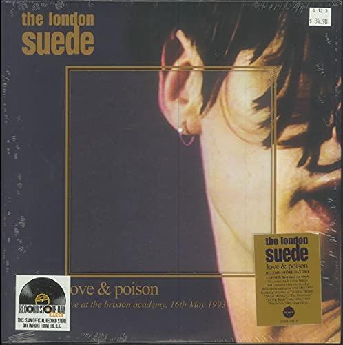 london-suede-love-poison-clear-vinyl-2-lp-180g-ltd-3000-rsd-2021-exclusive