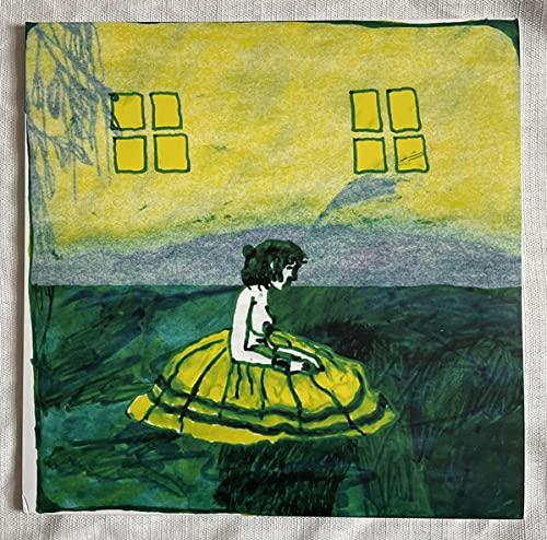 animal-collective-prospect-hummer-green-yellow-starburst-vinyl-rsd-2021-exclusive