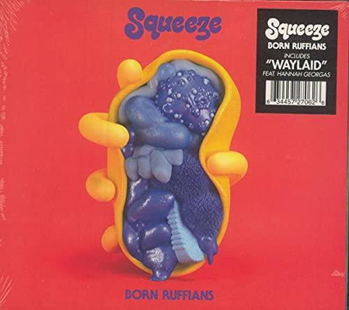 born-ruffians-squeeze-ltd-300-rsd-2021-exclusive
