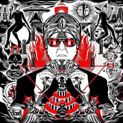 devos-gerald-v-casale-aka-jihad-jerry-the-evildoers-red-vinyl-ltd-2000-rsd-2021-exclusive