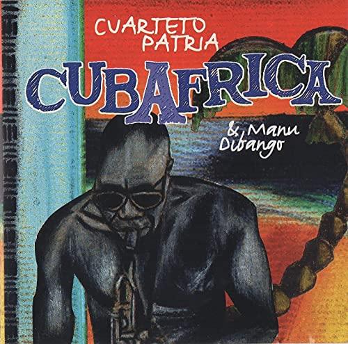 el-cuarteto-patria-manu-diba-cubafrica-rsd-2021-exclusive