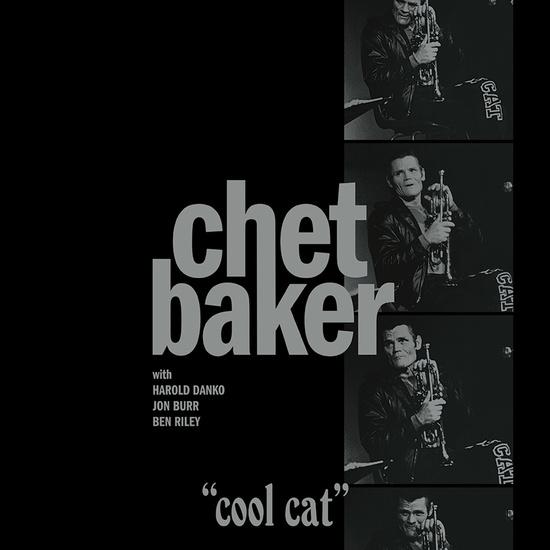 chet-baker-cool-cat-180g-ltd-500-rsd-2021-exclusive