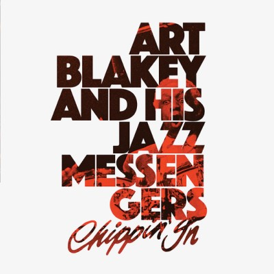 art-blakey-the-jazz-messengers-chippin-in-2-lp-180g-ltd-500-rsd-2021-exclusive