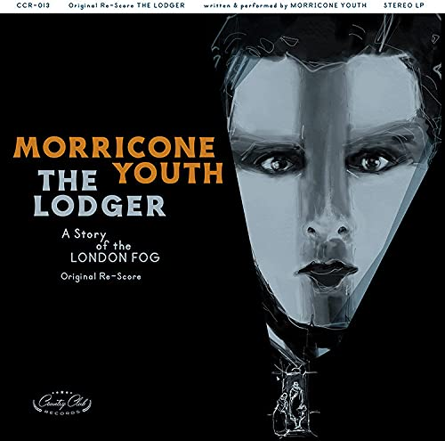 morricone-youth-the-lodger-a-story-of-the-london-fog-rsd-2021-exclusive