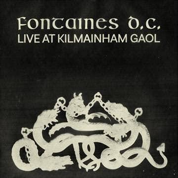 fontaines-dc-live-at-kilmainham-gaol-rsd-2021-exclusive