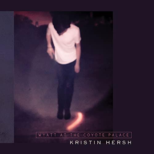 kristin-hersh-wyatt-at-the-coyote-palace-gold-vinyl-2-lp-ltd-1000-rsd-2021-exclusive