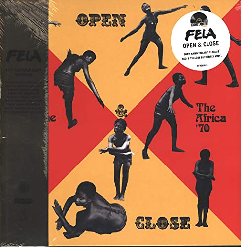fela-kuti-open-close-red-yellow-vinyl-ltd-7000-rsd-2021-exclusive