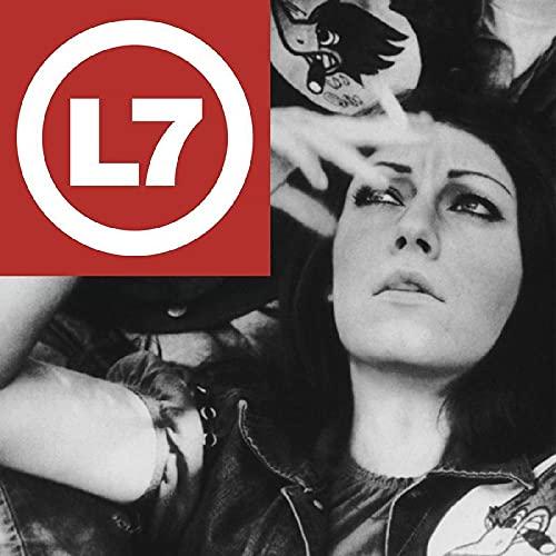 l7-the-beauty-process-triple-platinum-platinum-vinyl-25th-anniversary-edition-ltd-3000-rsd-2021-exclusive