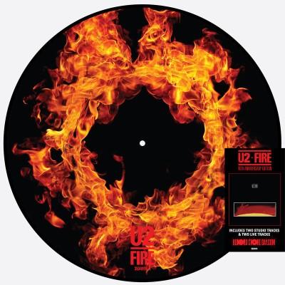 u2-fire-40th-anniversary-edition-picture-disc-ltd-7500-rsd-2021-exclusive