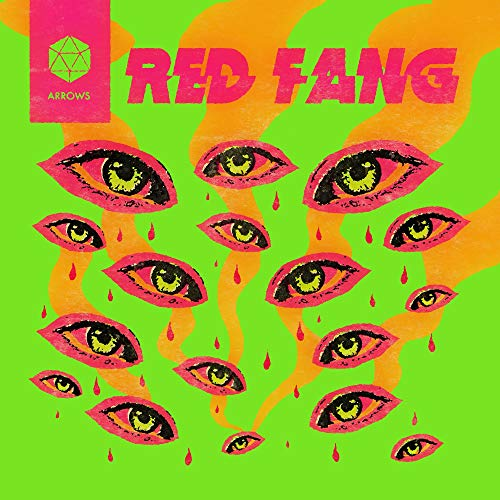red-fang-arrows