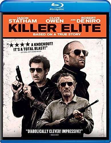 killer-elite-killer-elite