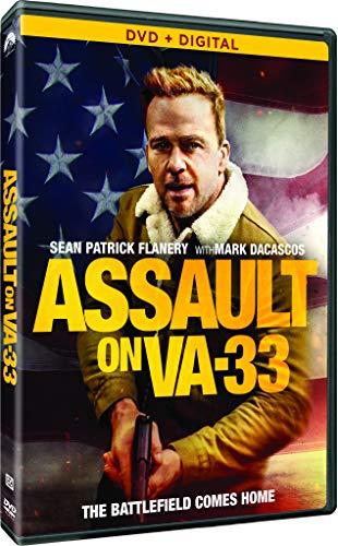 assault-on-va-33-assault-on-va-33